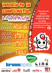 poster-campionat-ludikum-2014