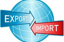 foreign-trade-facilitators-250x250