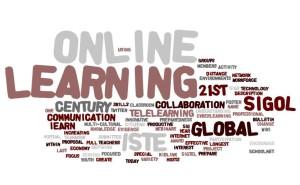 imagine learn online