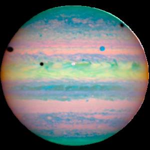 planetele